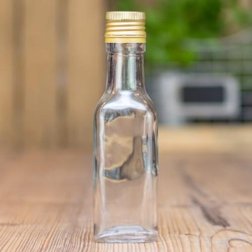 zakrętka-marasca-dorica-złota. do wyrobu alkoholu, akcesoria do produktu alkoholu, drożdże do bimbru, drożdże turbo, destylator, zioła i przyprawy